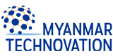 MyanmarTechnovtion Solution