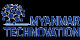 MyanmarTechnovtion Solution
